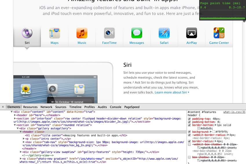 dev14-apple-site2