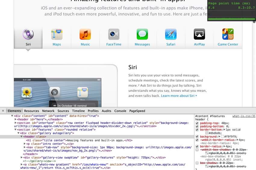 dev14-apple-site2